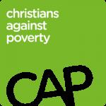 cap-primary-logo_green