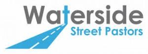 waterside street pastors